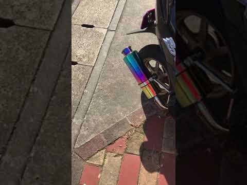バイクのフレームの塗装の方法・DIY方法と値段| …