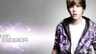 Download Lagu justin bieber -mi amor new song 2011 Mp3