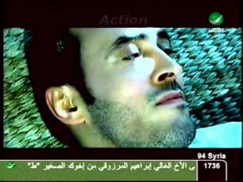 Kadim Al Saher Fi Madrasat Al Hob كاظم الساهر - في مدرسة الحب (видео)