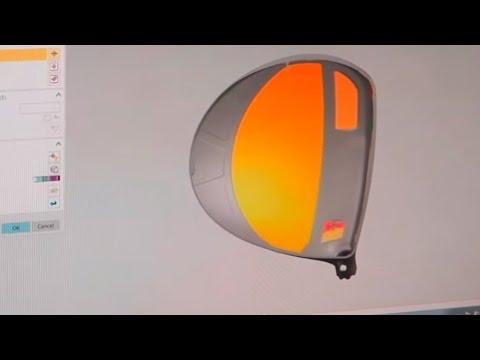 Talk Nerdy to Me with Holly Sonders: Cobra Fly-Zipper