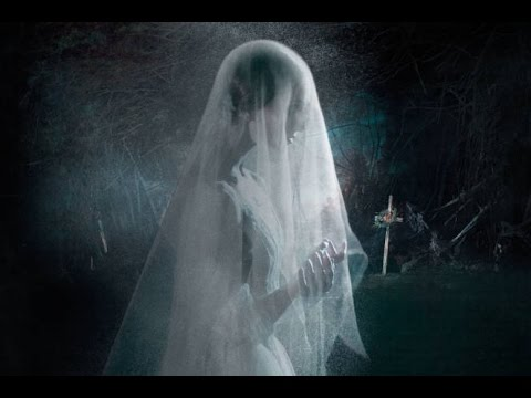 Giselle trailer (The Royal Ballet)