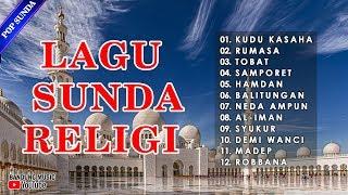 Video Lagu Sunda Religi Pilihan | Pop Sunda Religi Terpopuler MP3, 3GP, MP4, WEBM, AVI, FLV Juni 2019