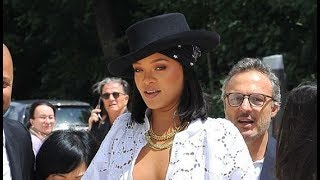For more video's SUBSCRIBE :   https://goo.gl/7mIuVURihanna Flaunts Cleavage In Plunging White Dress At LVMH Young Fashion Designer Awards:: CONTACT US! ::https://twitter.com/hollywood2lifehttps://www.facebook.com/profile.php?id=100010303412974https://www.pinterest.com/Hollywood4Life/https://www.reddit.com/user/Hollywood-celebrity/Rihanna,Rihanna Flaunts Massive Cleavage,Rihanna Cleavage,Rihanna Flaunts Cleavage,Rihanna At LVMH Young Fashion Designer Awards,Rihanna Shooting For Ocean's Eight,Rihanna Shooting For Ocean's 8,Rihanna Shooting For Oceans Eight,Ocean's Eight On Set Footage,Rihanna Bates Motel,Rihanna Stripping Scene,Rihanna Bates Motel Sex Scene,Rihanna Bates Motel Instagram,Rihanna Bates Motel Live On Instagram,fashion,rihanna (musical artist),hollywood,Rihanna Flaunts Cleavage