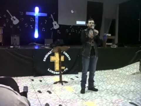 Evangelismo em Itambé