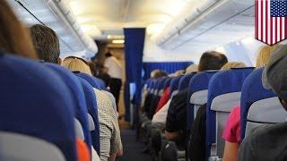「睡眠ボックス」の特許出願 仏エアバス社が長時間フライト用に