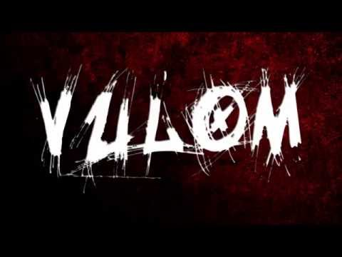 Video Vulom - Dragonborn (Demo) download in MP3, 3GP, MP4, WEBM, AVI, FLV January 2017