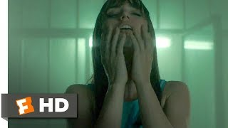 Nonton Blade Runner 2049 (2017) - Real Joi Scene (2/10) | Movieclips Film Subtitle Indonesia Streaming Movie Download
