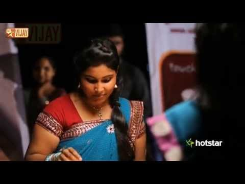 Kalyanam Mudhal Kadhal Varai 08th April 2015 Vijay Tv 08-04-2015 Episode 107 Online