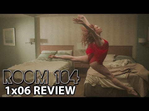 Room 104 Season 1 Episode 6 'Voyeurs' Review