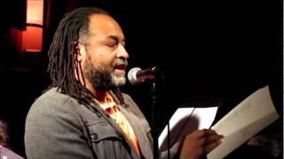 Hommage à Gary Klang (Violaine Forest - Rodney Saint-Eloi)