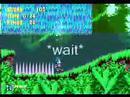 sonic 3 megadrive wiki