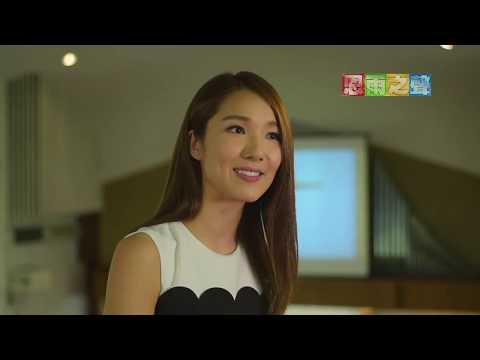 電視節目 TV1439 三個十年 (香港系列)