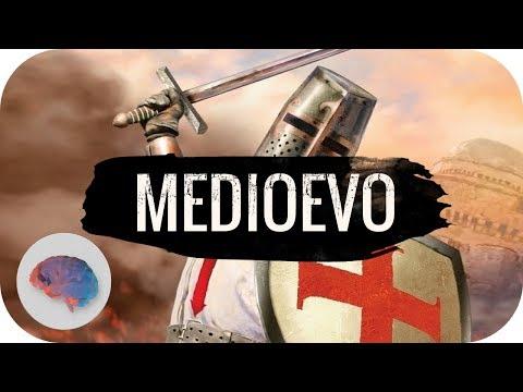5 curiosità sul medioevo
