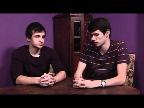 - Co ciekawego wydarzy się w 2012 roku?