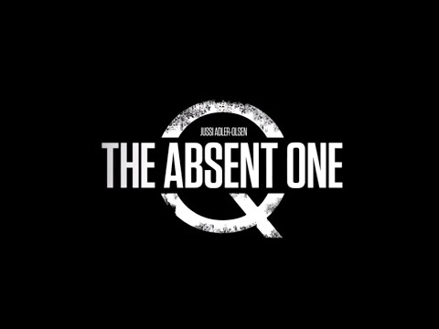 The Absent One (Fasandræberne) – TRAILER UK SUBS