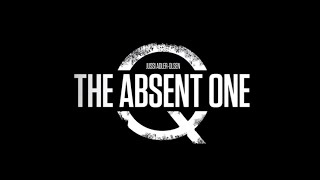 Nonton The Absent One  Fasandr  Berne      Trailer Uk Subs Film Subtitle Indonesia Streaming Movie Download