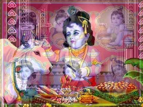 "Maithili Sohar Geet Upload By ""Badiya""Mahottari Ne"