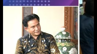 Video Yusril Menjawab (2) MP3, 3GP, MP4, WEBM, AVI, FLV Desember 2018