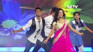 16 জানু 2016 ... সতিনাথ বাংলা গান Satinath old bangla song জীবনে যদি দ্বীপ জ্বালাতে নাহি পারো - nDuration: 34:25. Digonto Communication Network 3,429,340 views · 34:25. nআসিফের বেস্ট 25 বাংলা গান - Duration: 2:00:41. পাখি তোমার জন্য 1,160,575 views · n2:00:41 · BANGLA MUSICAL  BABY NAZNIN  WWW.LEELA.