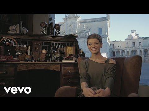 Alessandra Amoroso - Alessandra Amoroso EPK