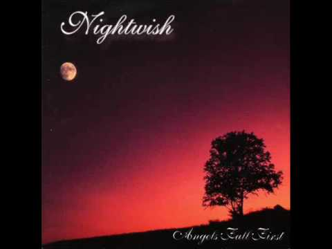 Nightwish – Nightwish (Demo) 1997