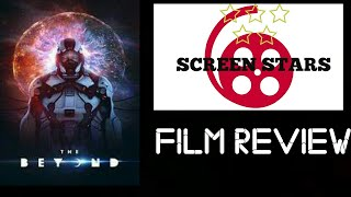 Nonton The Beyond  2017  Sci Fi Film Review Film Subtitle Indonesia Streaming Movie Download