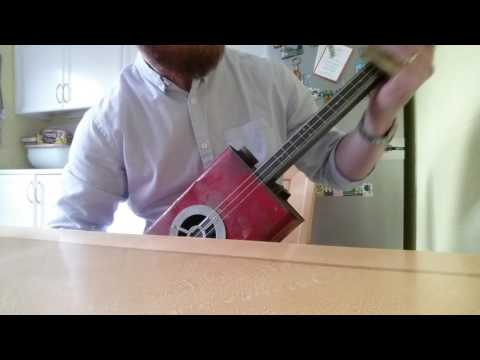 Video Oil can guitar no.3 demo download in MP3, 3GP, MP4, WEBM, AVI, FLV January 2017