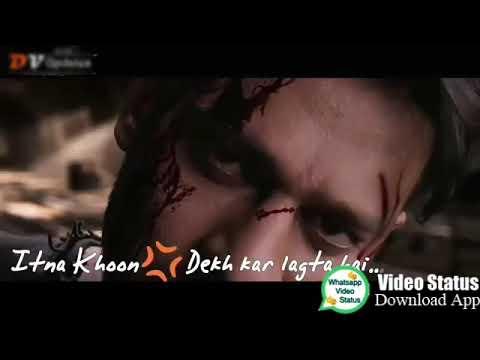 sahoo (hindi) subtitles