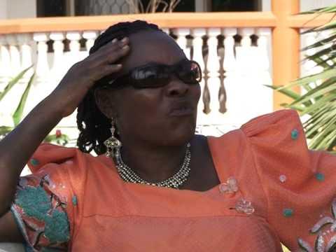 Omuntu w'abantu: sarah muwonge nkonge (pt. 6)