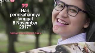 Video Ini dia Pesan Gibran untuk Kahiyang-Bobby Sebelum Menikah. MP3, 3GP, MP4, WEBM, AVI, FLV April 2018