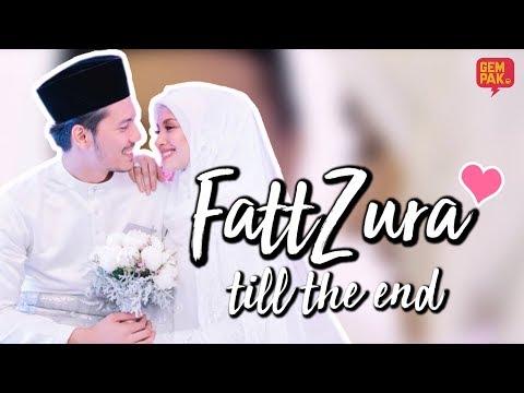 #Fattzura till the end! ...