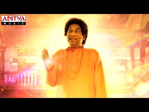 Brahmanandam Comedy Trailer  So Satyamurthy Movie  Allu ArjunSamantha
