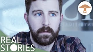 Video Looking For Mike (Mysterious Death Documentary) - Real Stories MP3, 3GP, MP4, WEBM, AVI, FLV Agustus 2018