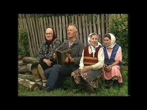 Скачать песни из фильма деревенская история 2012