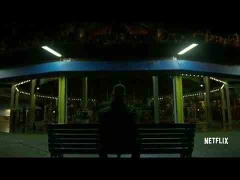 Marvel's Daredevil - Season 2 Trailer | Part 1 | HD