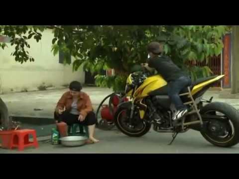 Đinh Tặc-Việt Hương,Hoài Tâm-P1