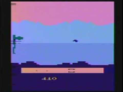 star wars the empire strikes back atari