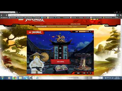 ninjago hry - Cheat engine: http://www.cheatengine.org/downloads.php.