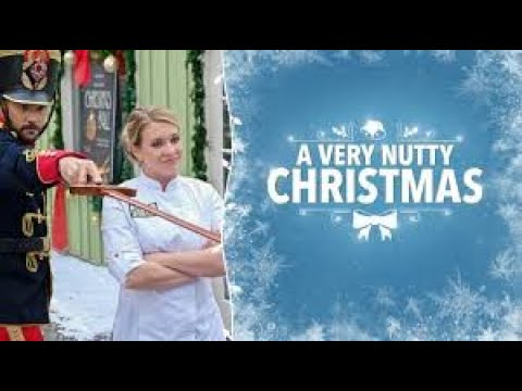 Christmas classics: A very nutty Christmas