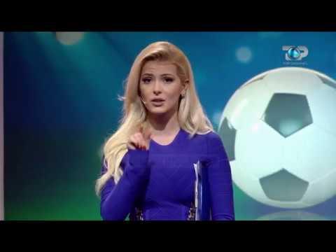 Procesi Sportiv, Pjesa 1 - 15/01/2017