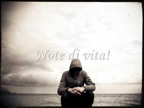 , title : 'Alex Britti - Una'