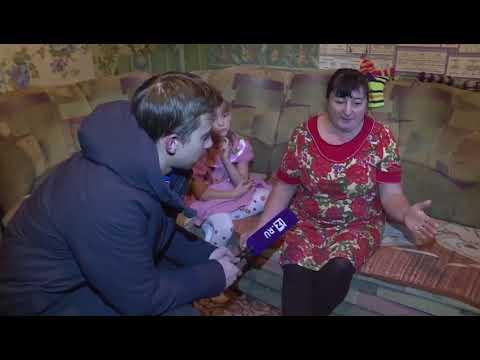 Иркутские чиновники угрожают расправой пострадавшим от наводнения из-за жалоб