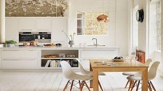 Идеи для дома на http://styldoma.ru/ Красота скандинавского дизайна такова, что вы, возможно, уже наслаждаясь множество преимуществ скандинавского стиля, даж...