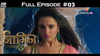 Nonton Naagin 3   9th June 2018                   3   Full Episode Film Subtitle Indonesia Streaming Movie Download