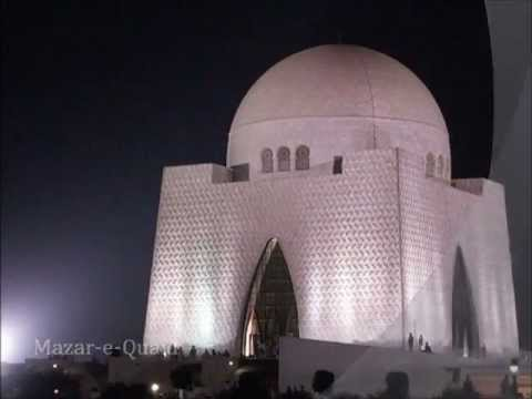 Video of Pakistan Travel Guide