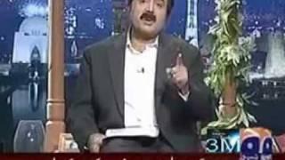 Video Pakistan : Some Historical Facts MP3, 3GP, MP4, WEBM, AVI, FLV Oktober 2018