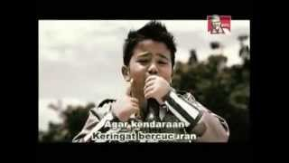 Download lagu Halo Pak Polisi Lagu Anak Umay Mp3