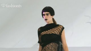La Pargay Spring/summer Fashion Show In Shenzhen | Fashiontv