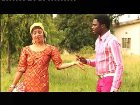 MAI FARIN JINI Hausa Song