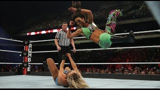 Nonton Wwe Royal Rumble 2017   Charlotte Flair Vs Bayley Full Match   Wwe Royal Rumble 29 January 2017 Film Subtitle Indonesia Streaming Movie Download